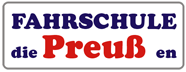 Berlin Mitsubishiclub Galant